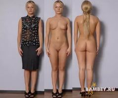 MEN dressed undressed: 80 thousand results found on Yandex.Images