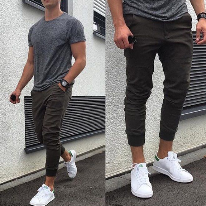 Casual style for everyday. ,#casualstyle ,#everyday