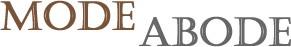 modeabode offers great online shopping experience for Purchase Handbags and Purses Online, Buy Alexander Wang Handbags, Balenciaga Handbags, Bottega Veneta Handbags, Chanel Handbags, Chloe Handbags, Fendi Handbags, Givenchy Handbags, Gucci Handbags, Hermes Handbags, Lanvin Handbags, Louis Vuitton Handbags, Mulberry Handbags, Prada Handbags, Valentino Handbags. Buy wallets of Chanel, hermes, louis vuitton, mulberry. Buy Designer shoes of Christian Louboutin.
