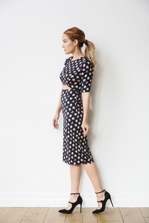 dress style 485 case