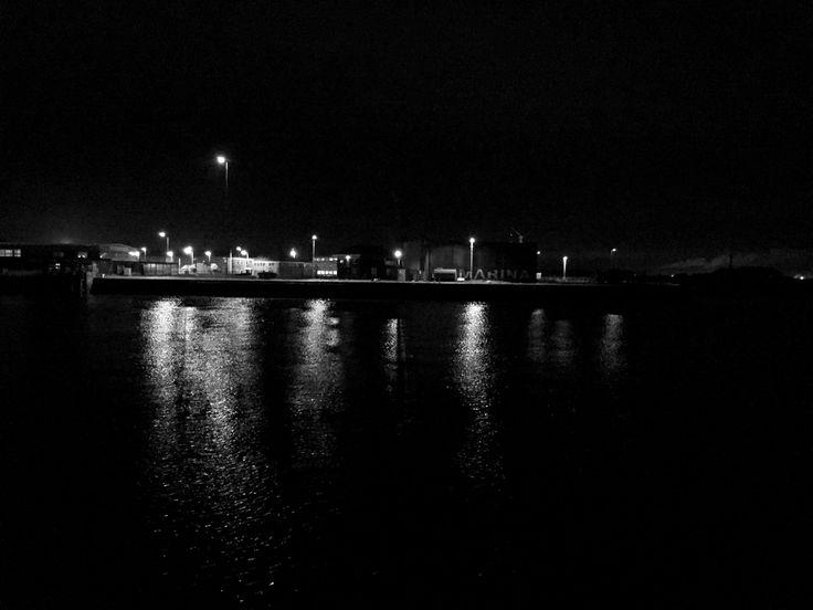 Swansea Marina, Swansea, South Wales, UK.