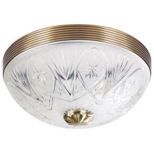 Rabalux ANNABELLA 8638 Plafon   Lampy wewnętrzne \ Plafony   Tytuł sklepu zmienisz w dziale MODERACJA \ SEO