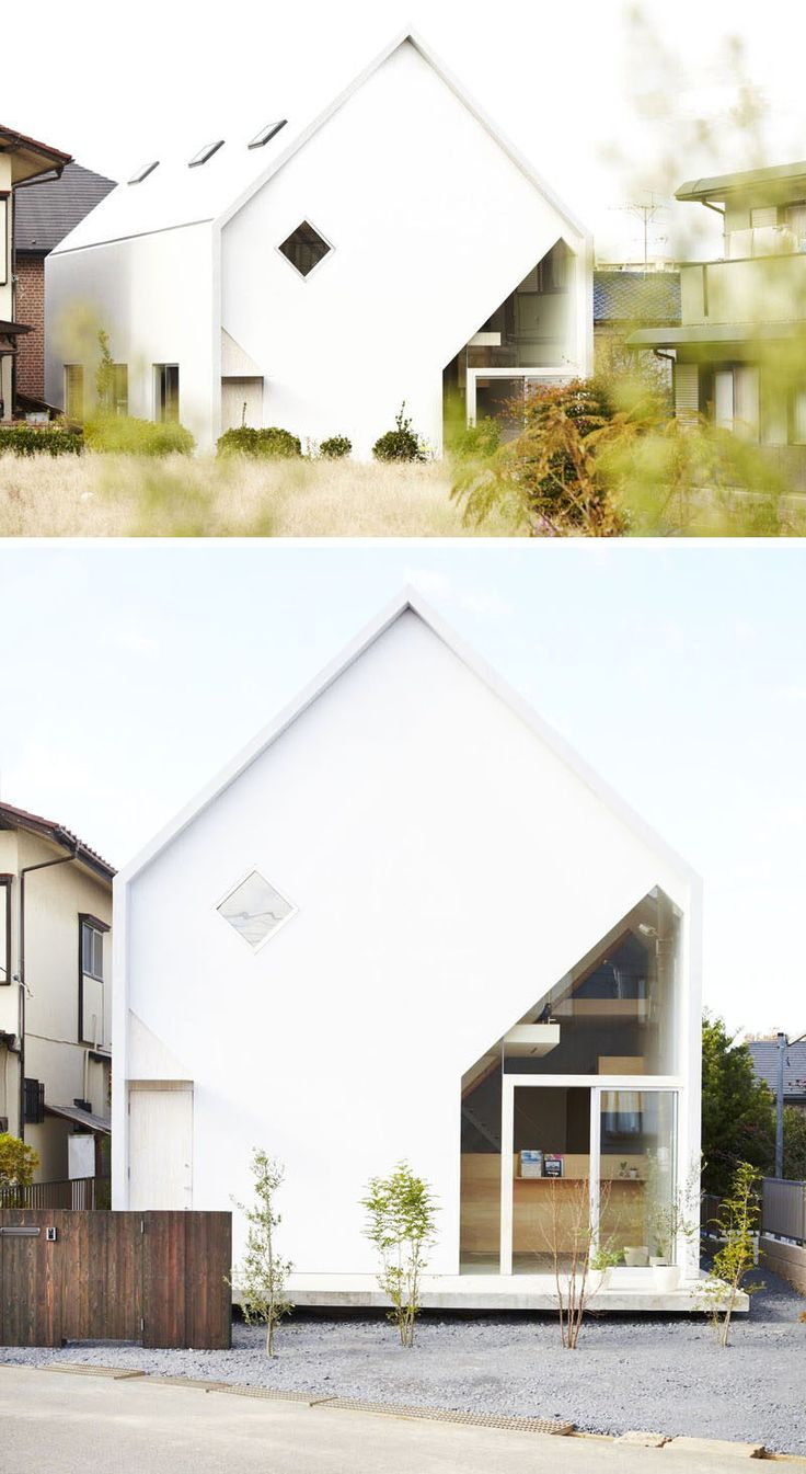 All About House Design Toowoomba: 1000+ Ideas About Modern Front Door On Pinterest