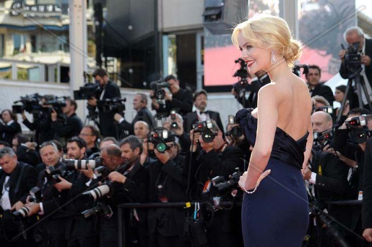 Helena Mattsson - Cannes 2010  http://www.ivid.it/film/1571/NOBODY