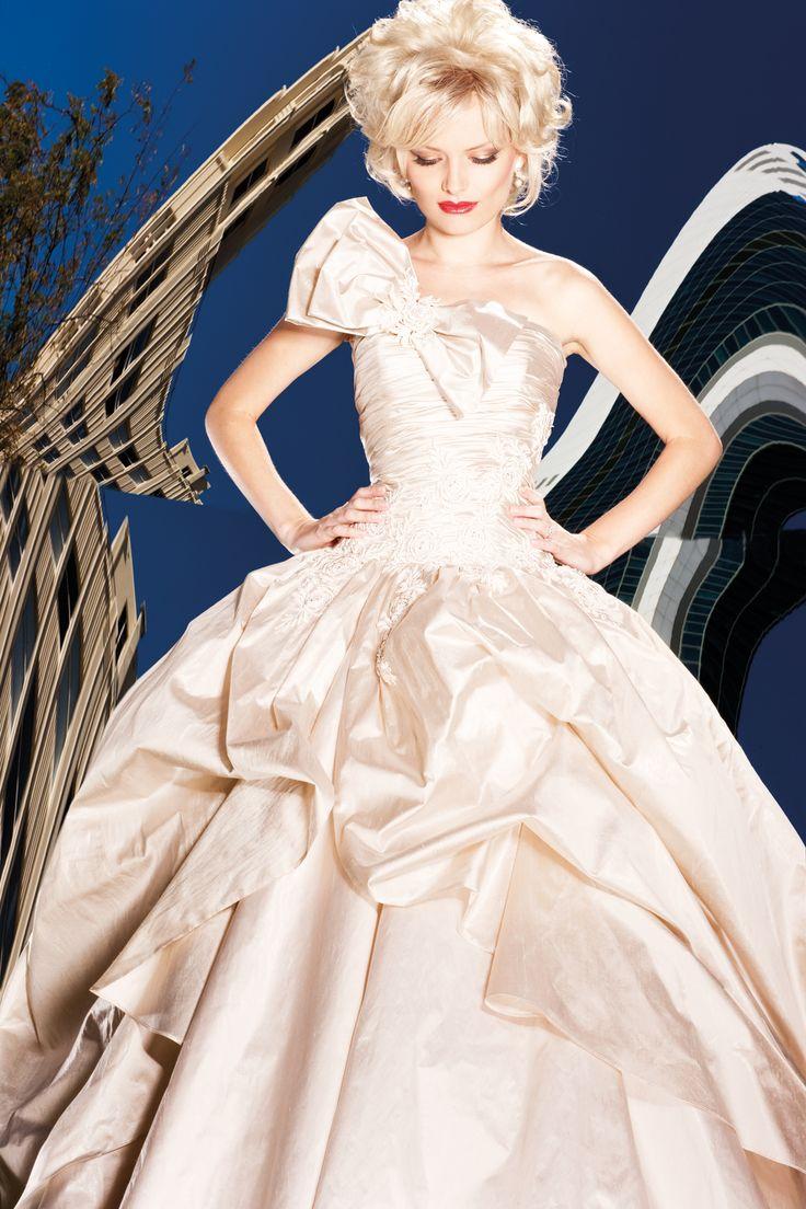 23 best Anastasia Collections images on Pinterest   Anastasia, Short ...