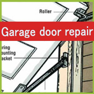 17 Best Ideas About Garage Door Sales On Pinterest