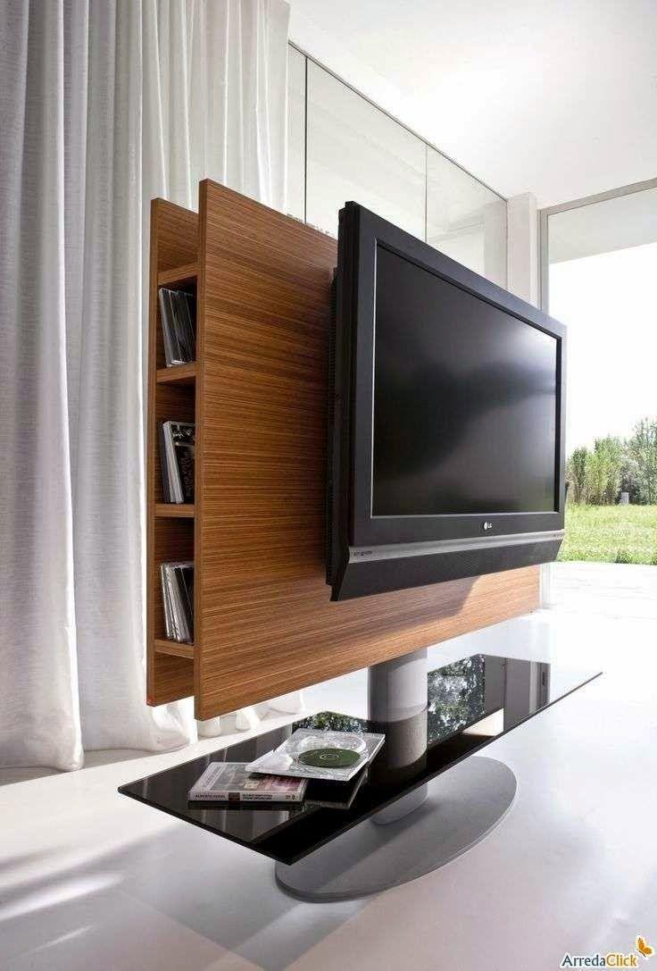 bedroom ideas tv stands