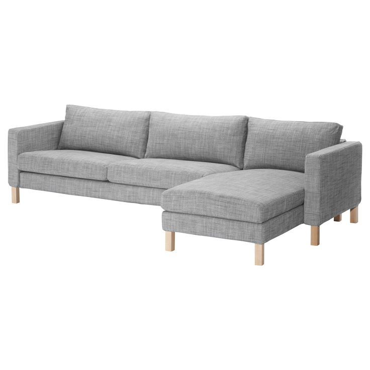 1000 ideas about ikea sectional on pinterest corner for Ikea free couch giveaway
