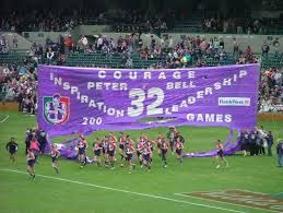 Image result for list of fremantle players