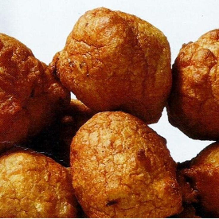 This is dangerous. Copycat Long John Silvers Hushpuppy Recipe.