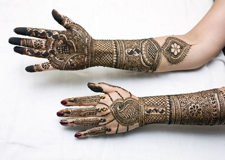 Mehndi Ceremony Background Wallpapers : 13 best mendhi mandala images on pinterest mehandi designs