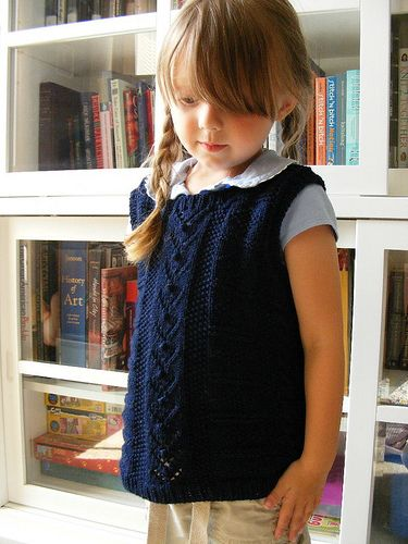 Ravelry: Project Gallery for Little Nelson pattern by Kayla Dyches