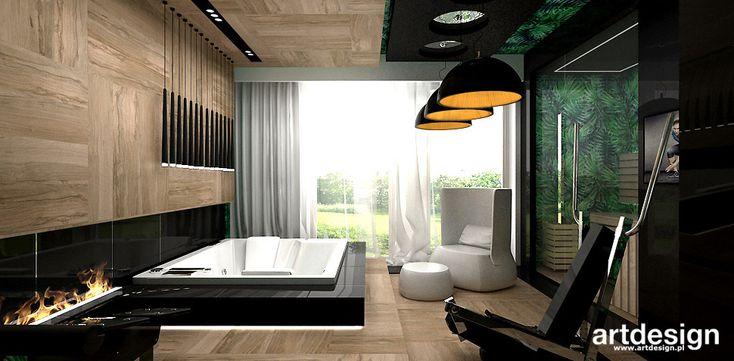 SKYLIFE | Luksusowe wnętrza domu