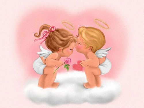 21 best Valentines Art images on Pinterest | Valentine ideas ...