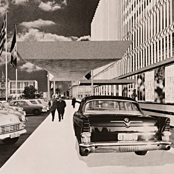 modern art| Berlinische Galerie | Ihr Museum für moderne und zeitgenössische Kunst in Berlin