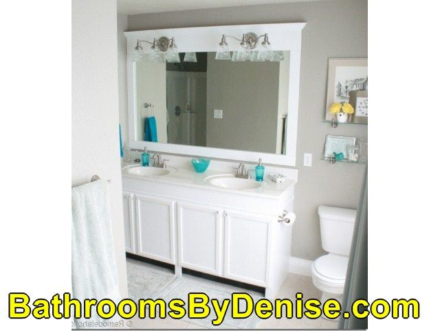 Picture Valuable Ideas White Framed Bathroom Mirror TitleIn Full Size And  Resolution Pixels In Bedroom Design Ideas For New Inspiration
