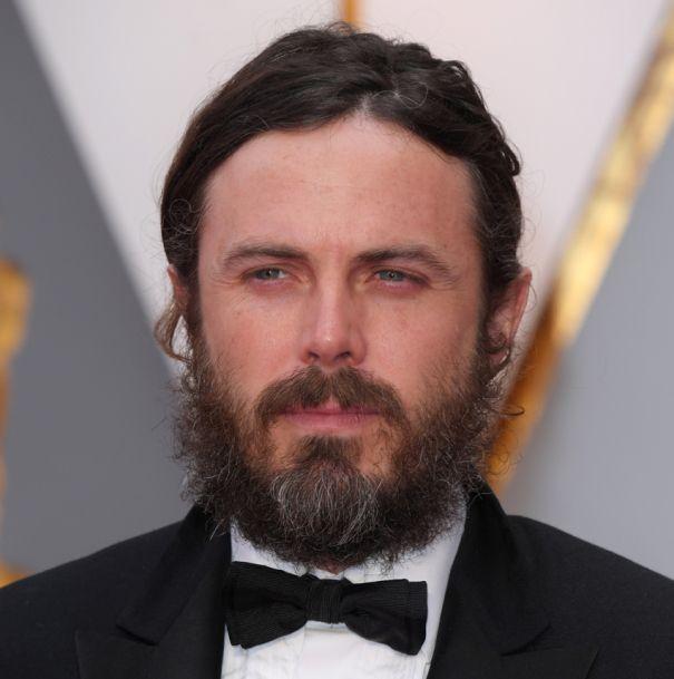 Casey Affleck To Star In 'Stoner'; Joe Wright Directing John Williams' Acclaimed Novel