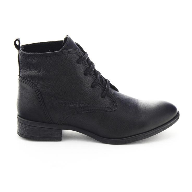 In magazinul #OTTER gasesti cele mai noi trenduri de #pantofi #ghete #cizme #botine #bocanci #genti #accesorii  Viziteaza magazinul aici: http://www.shoppingromania.com/magazine/otter