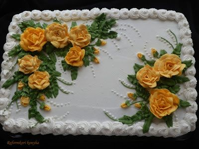 Reformkori konyha: Csokimousse-gesztenyemousse torta