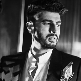 15 Reasons Arjun Kapoor Is The Perfect Man