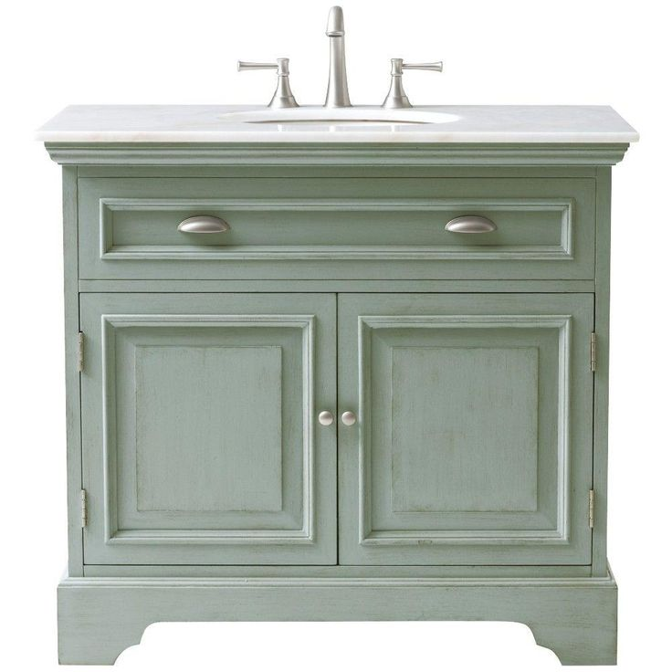 17 Best Ideas About Vanity Tops On Pinterest