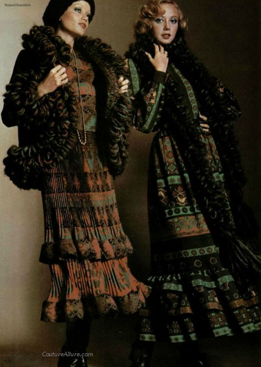 43 Best Boho 70 39 S Bohemian Culture Fashion Images On
