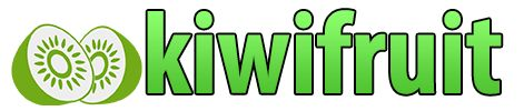Check out my website about Kiwis: http://www.kiwifruitbenefits.rog4.com It is a website based on Kiwi Fruit Benefits!