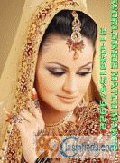 Elite aggarwal aggarwal  affluent famlies for marriage in india & abroad