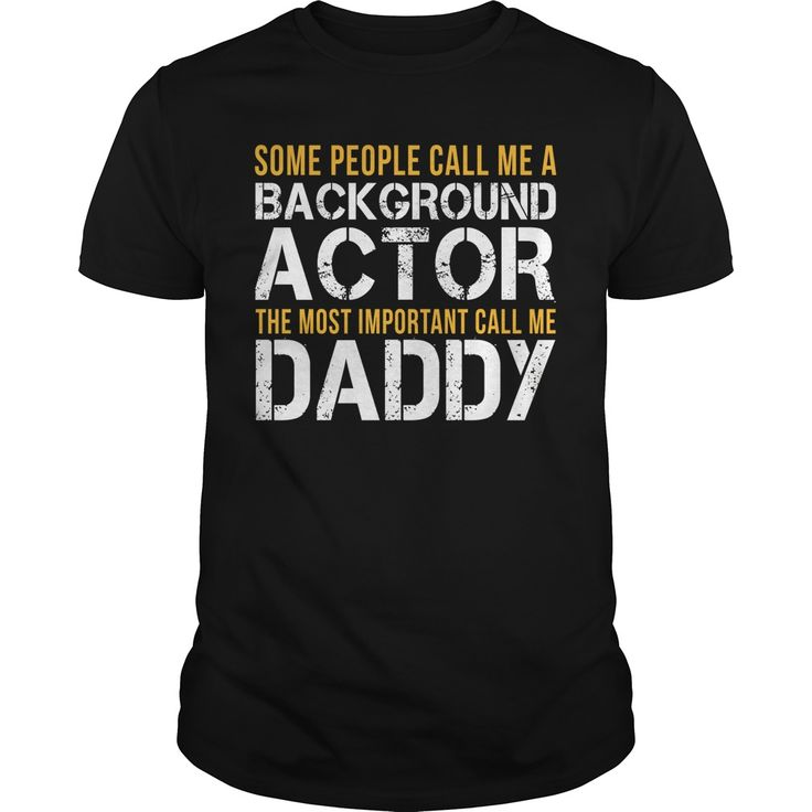 Awesome ᗚ Tee For Background Actor***How to ? 1. Select color 2. Click the ADD TO CART button 3. Select your Preferred Size Quantity and Color 4. CHECKOUT! If you want more awesome tees, you can use the SEARCH BOX and find your favorite !!Background Actor