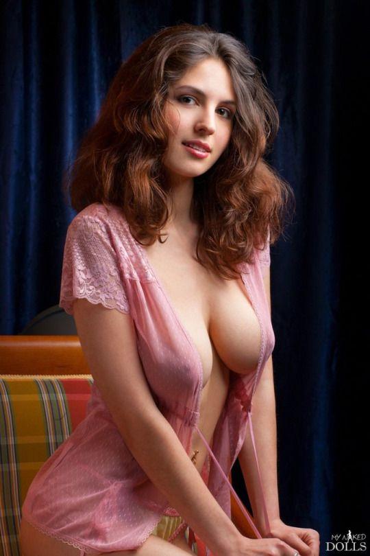Boys fucking Real hot tits hairy italian pussy