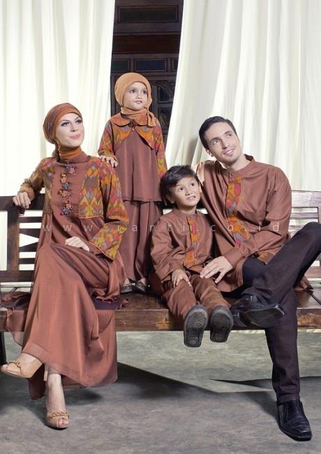 Tips membeli gaun pesta muslim ini akan membantu anda agar lebih mudah belanja