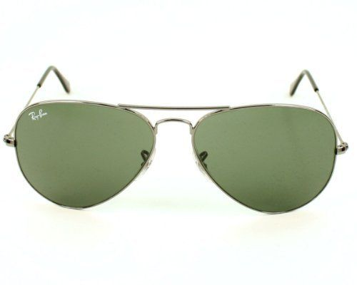 5a26c25d1efd0 Ray Ban Rb3025 W0879   City of Kenmore, Washington
