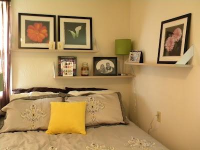 Cool Shelf Placement U0026 Brackets From Menards