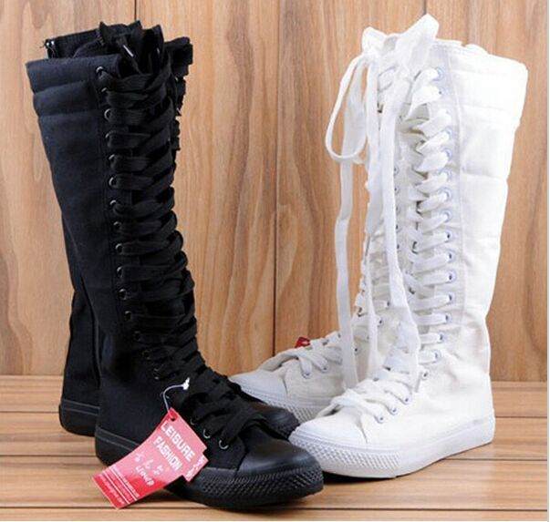 Best Fashion Riding Boots