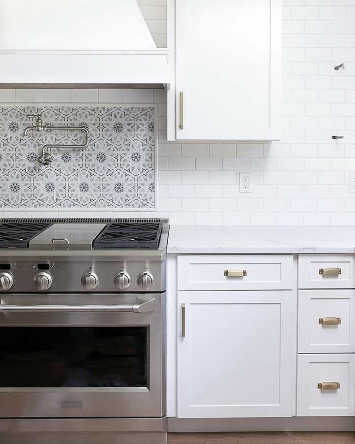 Pin by Sylvia Moncayo on kitchens in 2018 Pinterest Kitchen