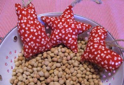 Noccioli di ciliegia - http://www.countryisa.com/noccioli-di-ciliegia/
