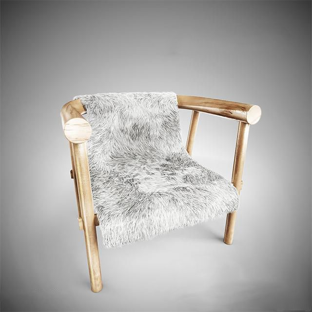deer model armchairs stools wing chairs couches pattern arm chairs models