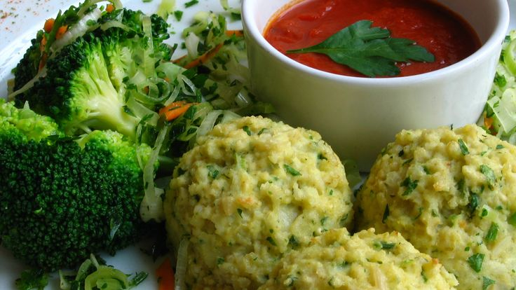 222 Veggie Vegan Restaurant Adres: 222 North End Rd, London W14 9NU, Verenigd Koninkrijk Telefoon:+44 20 7381 2322 geopend · 12:00–15:30, 17:30–22:30