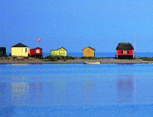 Reisetipp Kopenhagen: Hauptstadt des guten Geschmacks - SPIEGEL ONLINE