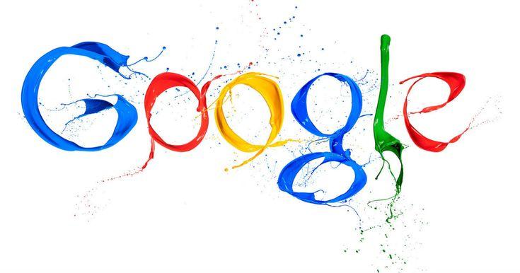 Google acaba de divulgar su informe titulado 'Un año en búsquedas' en el que recoge las palabras más buscadas del 2014.