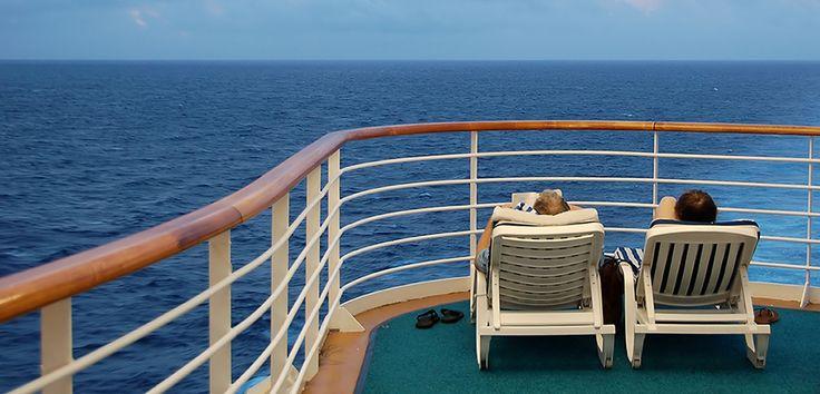 豪華客船での10日間を、どうやって楽しみますか? 思い出に残る旅にするためのヒントをお教えしましょう。 #クルーズ #地中海 #ローマ