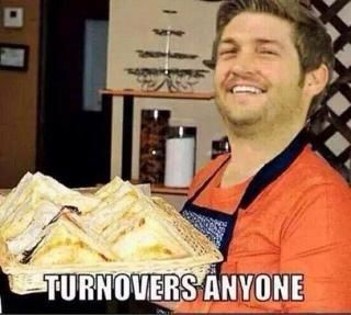 0328fefec2f10ad425a0eb481a644db8 chicago bears funny packers memes 166 best chicago bears images on pinterest chicago bears, bears