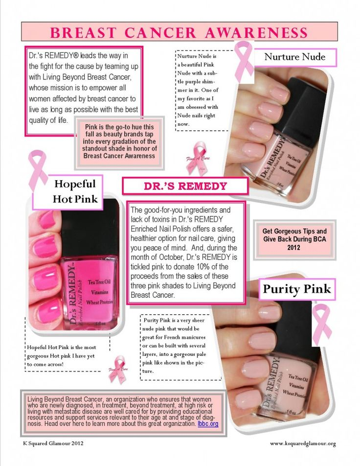 16 best Dr.\'s Remedy images on Pinterest | Nail polish, Nail ...