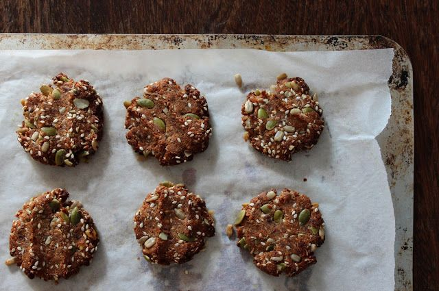 cashew butter and date granola bites