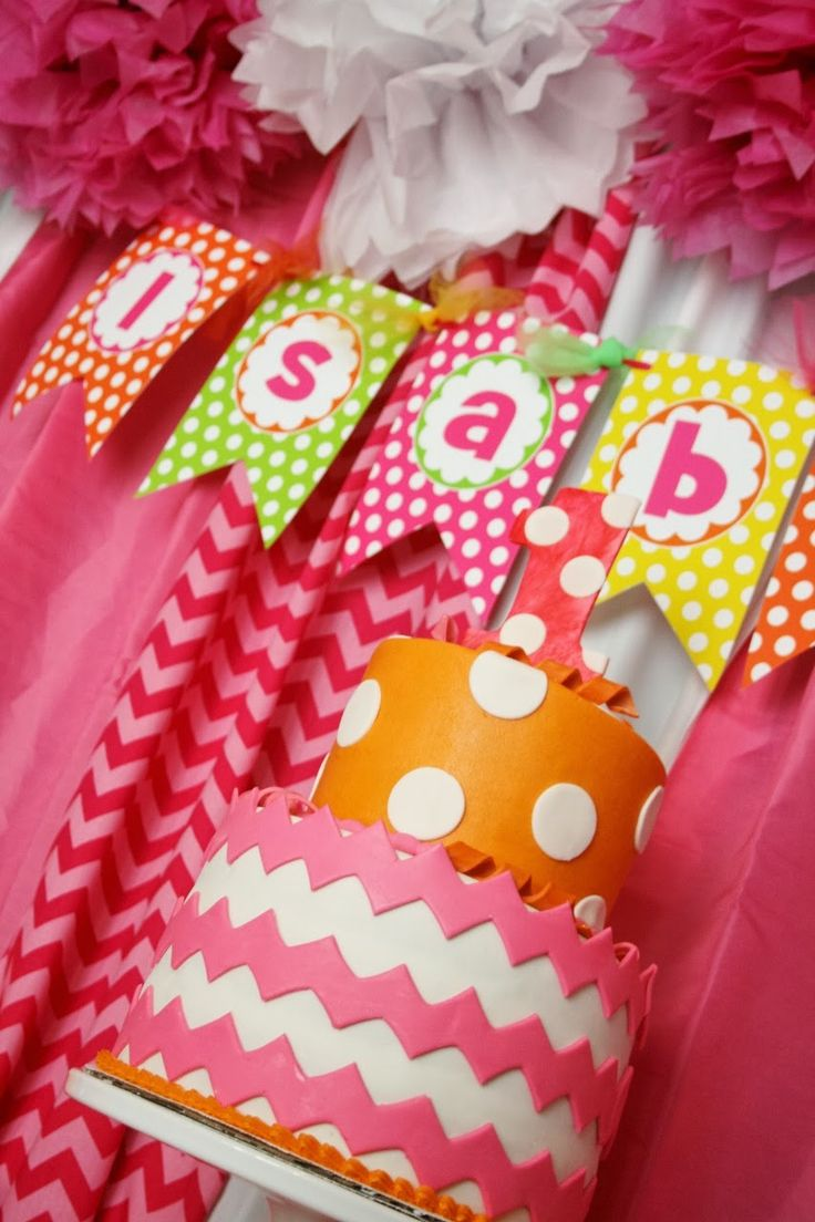 11 best images about halloween baby birthday party on Pinterest