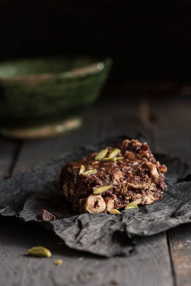 Torta di cioccolata and Serve with Cream - Simone's Kitchen EN