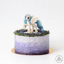 Картинки по запросу торт пони кремовый