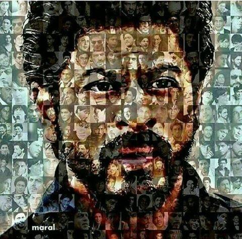 All n One SR_Khan