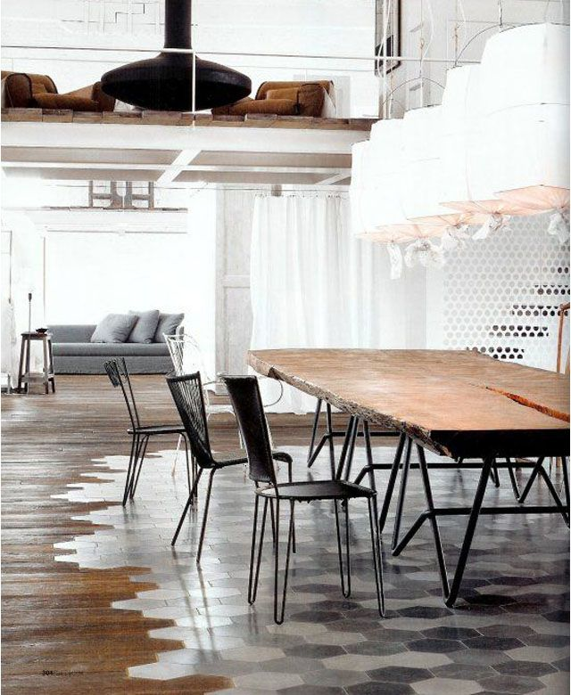 mix+parquet+carrelage.jpg 640×780픽셀