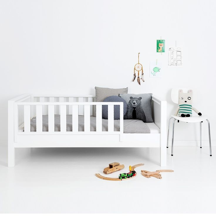 po et n pad na t ma juniorbett na pinterestu 1000 kinderhochbett ikea ikea hochbett stuva. Black Bedroom Furniture Sets. Home Design Ideas